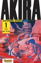 Akira - Original Edition 1