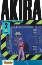 Akira - Original Edition 2