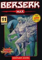 Berserk Max 11