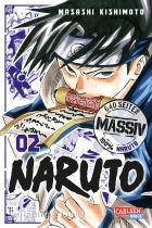 Naruto Massiv 2