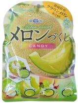 Melon-Full Assort Candy