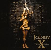 X - Jealousy