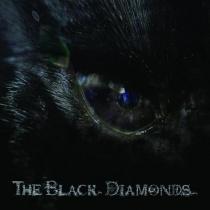 Sadie - THE BLACK DIAMONDS LTD