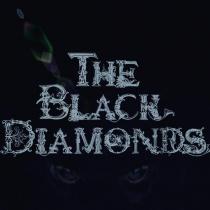 Sadie -  THE BLACK DIAMONDS