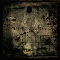 Sadie - MADRIGAL de MARIA JP