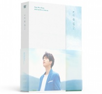 Nam Woo Hyun (Infinite) - 2019 2nd Solo Concert (KR)