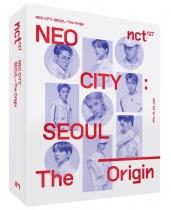 NCT 127 - NEO CITY : SEOUL The Origin (KiT Video) (KR)