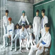 NOIR - Mini Album Vol. 3 - ABYSS (KR) [Neo Anniversary Price]