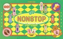 Oh My Girl - Mini Album Vol.7 - NONSTOP (KR)