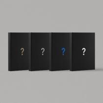 NU'EST - Mini Album - The Nocturne (KR)