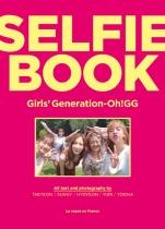 Oh!GG - SELFIE BOOK: Girls' Generation-Oh!GG (KR) [Neo Anniversary Price]