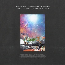 Jungiggo - Across The Universe