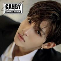 Samuel - Candy Japanese Ver.
