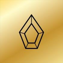 Pentagon - Mini Album Vol.2 - Five Senses (KR)