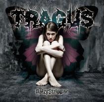 DaizyStripper - TRAGUS