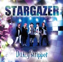 DaizyStripper - STARGAZER Regular Type A