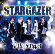 DaizyStripper - STARGAZER Regular Type B