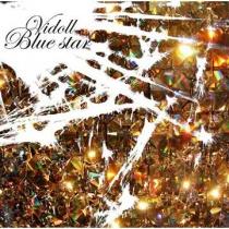 Vidoll - Blue Star