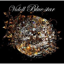 Vidoll - Blue Star LTD