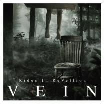 Rides In ReVellion - Vein