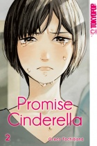 Promise Cinderella 2