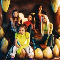 Red Velvet - Mini Album Vol.5 - RBB (KR)