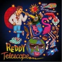 Reddy - Telescope (KR)