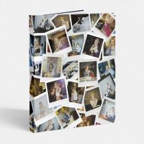 Rosé -R- Photobook [Special Edition] (KR)
