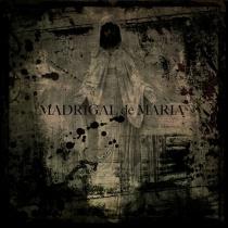 Sadie - MADRIGAL de MARIA