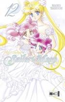 Sailor Moon 12
