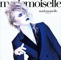 KAMIJO - mademoiselle Type A LTD
