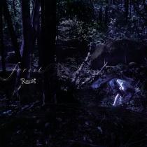 R-Shitei - Forest LTD