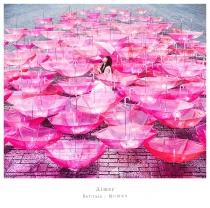 Aimer - Ref:rain / Mabayui Bakari LTD