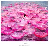 Aimer - Ref:rain / Mabayui Bakari
