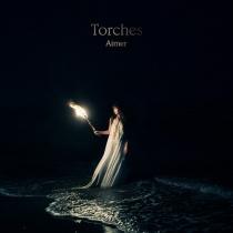 Aimer - Torches