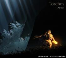 Aimer - Torches LTD