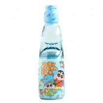 Ramune Drink Crayon Shin-chan