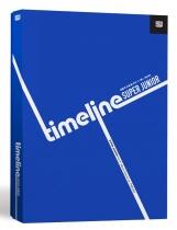 Super Junior - Vol.9 - TIMELINE (Special Version) (KR) [Neo Anniversary Price]