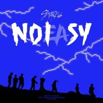 Stray Kids - Album Vol.2 - NOEASY (KR)