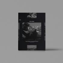 BoA - Mini Album Vol.2 - Starry Night (KR)