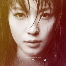 BoA - BoA Deluxe (KR)