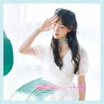 SOYEAH - Mini Album Vol.2 - So Beautiful (KR) [Neo Anniversary Price]