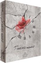 SPECTRUM - Mini Album - Timeless moment (KR)
