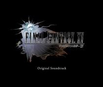 Final Fantasy XV OST