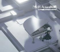 NieR: Automata Piano Collections