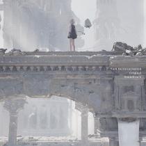 NieR Re[in]carnation Original Soundtrack