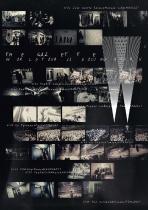 The Gazette - WORLD TOUR13 DOCUMENTARY JP
