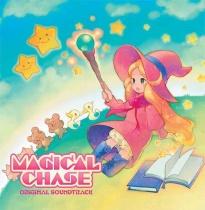Magic Chase OST