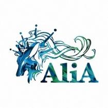 AliA - Alive