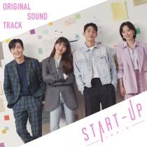 Start-Up OST (KR)